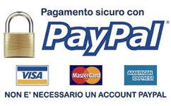 pagamento-paypal-carte-di-credito