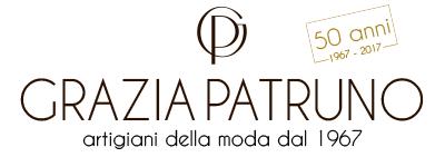logo-grazia-patruno-pellicceria-bari
