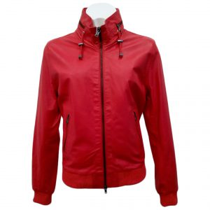 rosso sportivo1